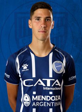 Tomás Cardona