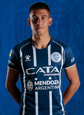 Zaid Romero