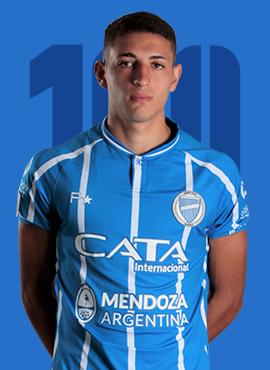 Gonzalo Abrego