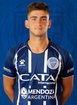 Tomás Badaloni