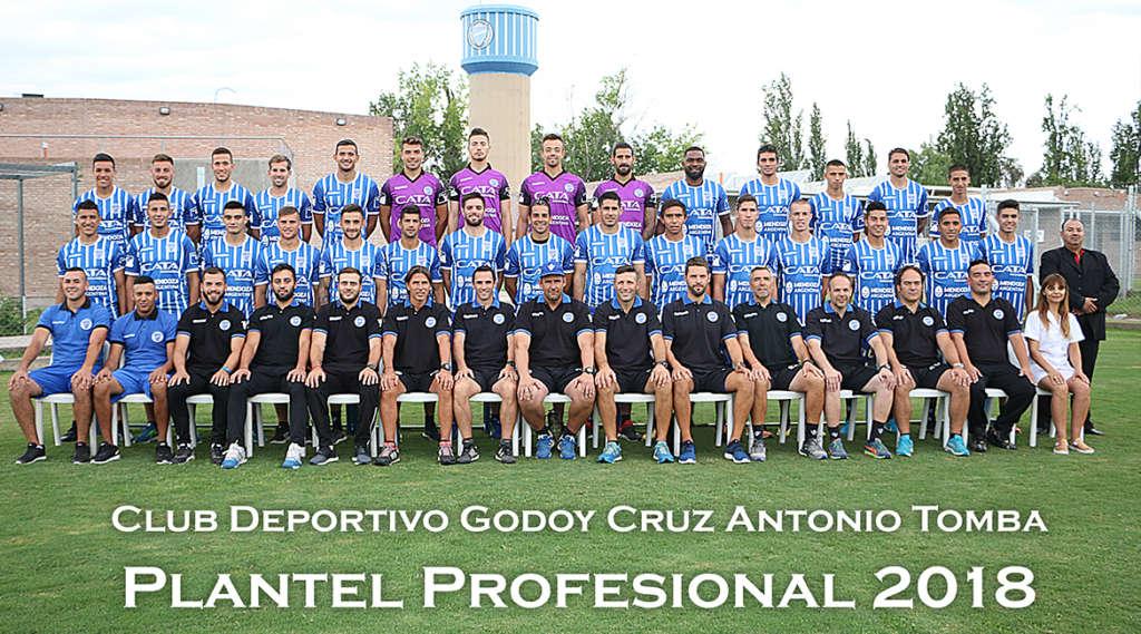 Subcampeón 2017/2018