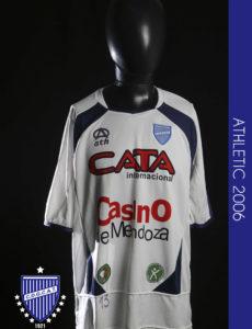 ATHIX 2006