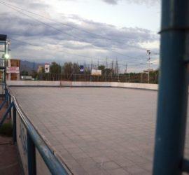 Cancha Hockey (2)
