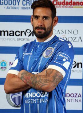 Ramiro Martínez