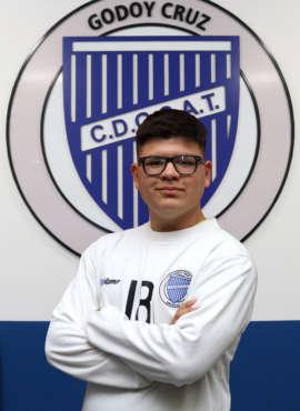 Alejandro Ducó