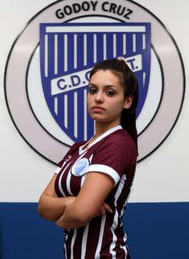 Carla Sguazzini