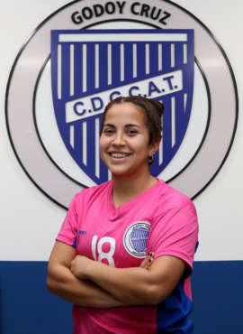 Daniela Vico
