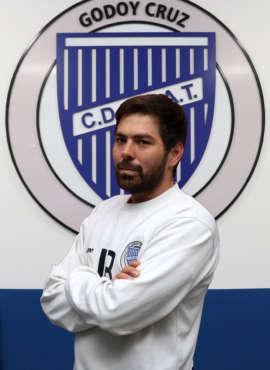 Dante López