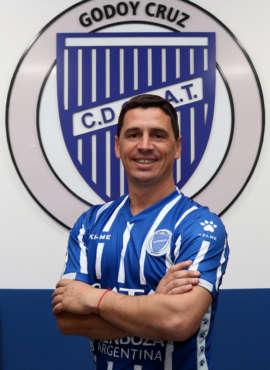 Diego Márquez