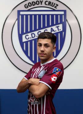 Elías López