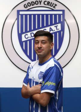 Emiliano Guidolín