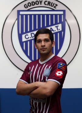 Emiliano Luquez