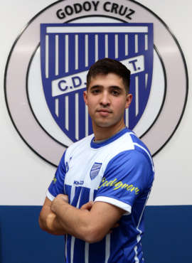 Facundo Silva