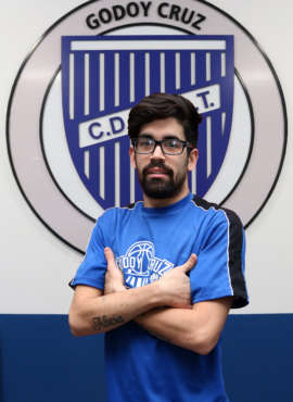 Fermín Álvarez