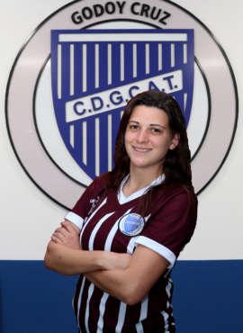 Florencia Casarotto