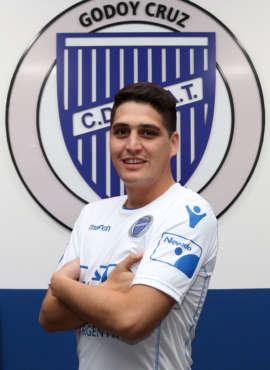 Franco Sturba