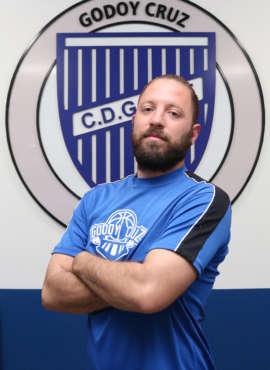 Gerardo Brioude