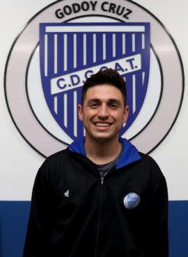 Guillermo Felipe