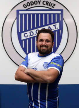 José Bazzoli