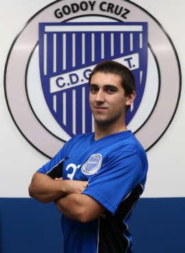 José Bocci