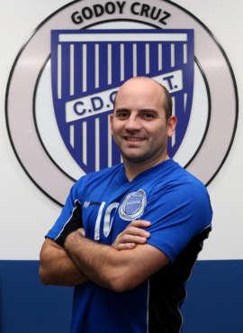 Juan José Abraham