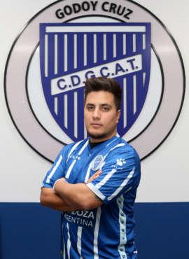Julio Cerimele