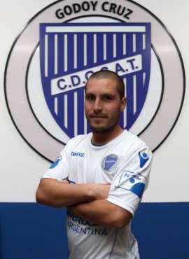 Lucas Lemos