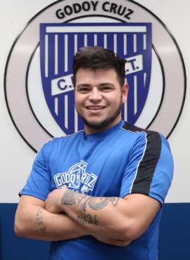 Lucas Valinha