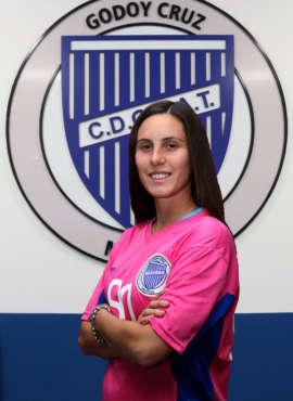 Marianela Bonada