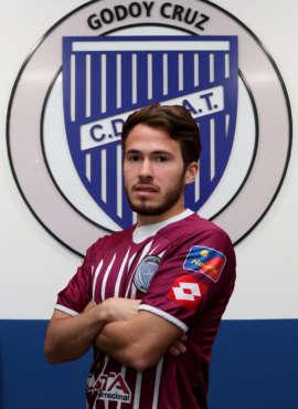 Nicolás Arejula