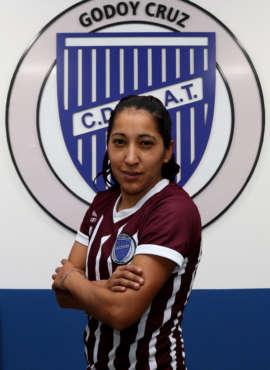 Romina Fernández