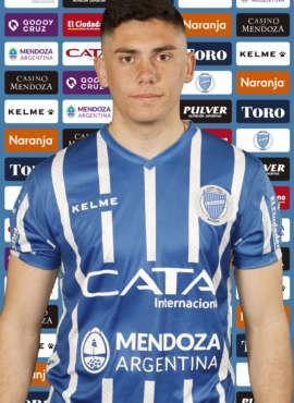 Emiliano Micheli