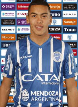 Ismael Cortez