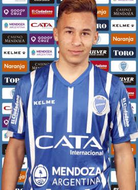 Tomás Carrión