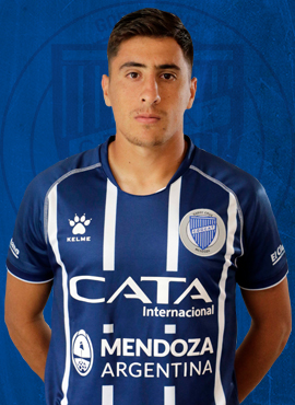 Miguel Merentiel